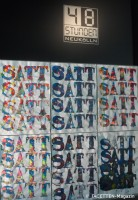 satt_kunstfestival 48 stunden neukoelln