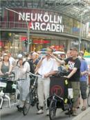 stoessenreuther_feinstaubdemo netzwerk fahrradfreundliches neukoelln
