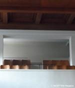 tribuene_dgb-diskussion_rathaus neukoelln