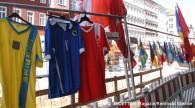 uefa euro 2016_baustellendeko kms neukoelln