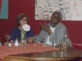 vonnekold_mboro_kolonialismus-diskussion neukoelln
