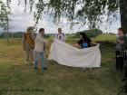 wewer_motlova_bank-enthuellung horni cermna