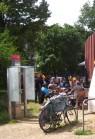 2_eroeffnung schillermarkt 2009-05-16_neukoelln