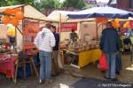 4_eroeffnung schillermarkt 2009-05-16_neukoelln