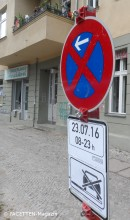 aenderungsschneiderei herrfurthplatz_neukoelln