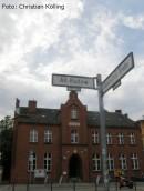 alte dorfschule rudow_neukoelln