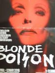 blonde poison_sydney