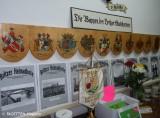 britzer buergerverein _neukoelln