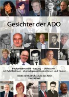 buchpraesentation gesichter der ado_albrecht-duerer-oberschule neukoelln