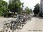fahrradparkplaetze richardstr_neukoelln