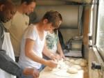 harpering_baecker aus eritrea+ bosnien_brote aus der heimat_neukoelln