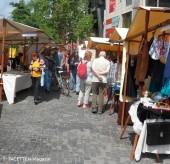 kultkoelln-markt_neukoelln
