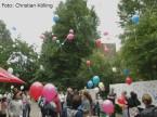 luftballons_40 jahre wilde ruebe neukoelln