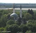 luftbild sehitlik-moschee neukoelln