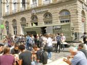 mobile baeckerei_alfred-scholz-platz_brote aus der heimat_neukoelln