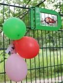 schild_haensel- und gretelpfad neukoelln_werkschule loewenherz