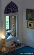 sehitlik-moschee neukoelln