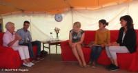 sofagespraech mit giffey_kreiskirchentag2016_neukoelln