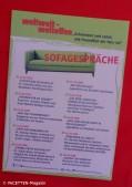 sofagespraeche kreiskirchentag2016 neukoelln