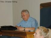 szczepanski_konferenz integration von fluechtlingen in neukölln