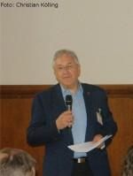 szczepanski_konferenz integration von fluechtlingen in neukoelln