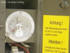 thermostat mobile baeckerei_domberger-brot-werk berlin_brote aus der heimat_neukoelln