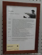 vita rainer betz_stadtbibliothek neukoelln