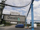 dieselstrasse_neukoelln