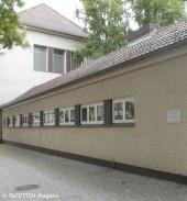 ebjc-trainingsstaette_mariendorfer weg_neukoelln
