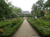 garten_liebermann-villa_berlin-wannsee