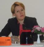giffey_pk milieuschutz umwandlungsverordnung neukoelln