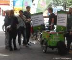 grünen-demo milieuschutz_neukoelln