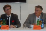 luetke daldrup_blesing_pk umwandlungsverordnung milieuschutz berlin-neukoelln
