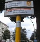 m41-haltestelle hermannplatz neukoelln