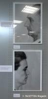 portraits otto und elise hampel_hampel-ausstellung_stadtbibliothek neukoelln