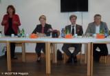 rohland_giffey_luetke daldrup_blesing_pk umwandlungsverordnung milieuschutz berlin-neukoelln