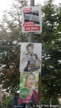 wahlplakate 2016 berlin neukoelln