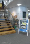 winterstein_hampel-ausstellung_stadtbibliothek neukoelln