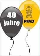 40-jahre-pfad-e-v-_berlin