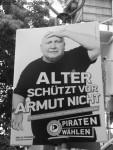 alter-schuetzt-vor-armut-nicht_piraten-neukoelln_wahlplakate-berlinwahl2016_neukoelln