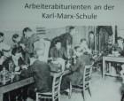 arbeiterabiturienten an der karl-marx-schule_loewenstein-biografie hentrich&hentrich
