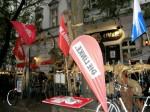 berlinwahl2016_wahlparty-die-linke-neukoelln