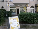 bmv-beratungszentrum südstern_neukoelln