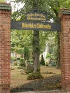 boehmischer-gottesacker_neukoelln