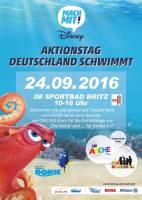 deutschland-schwimmt_sg-neukoelln