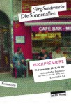 Die Sonnenallee_Jörg Sundermeier_bebra-Verlag