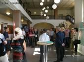 eroeffnung-warum-minijobs_rathaus-neukoelln