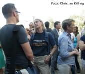 fuhrmann_grundsteinlegung-wohnpark-st-marien_neukoelln