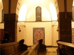gebetsteppiche-ausstellung_armin-lindauer_st-christophorus-kirche-neukoelln