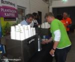 helferverpflegung-altomayo-kaffee_biobrotboxen-packen_terra-naturkost-neukoelln